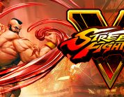 Street Fighter V: ritorna Zangief, dalla Russia con furore