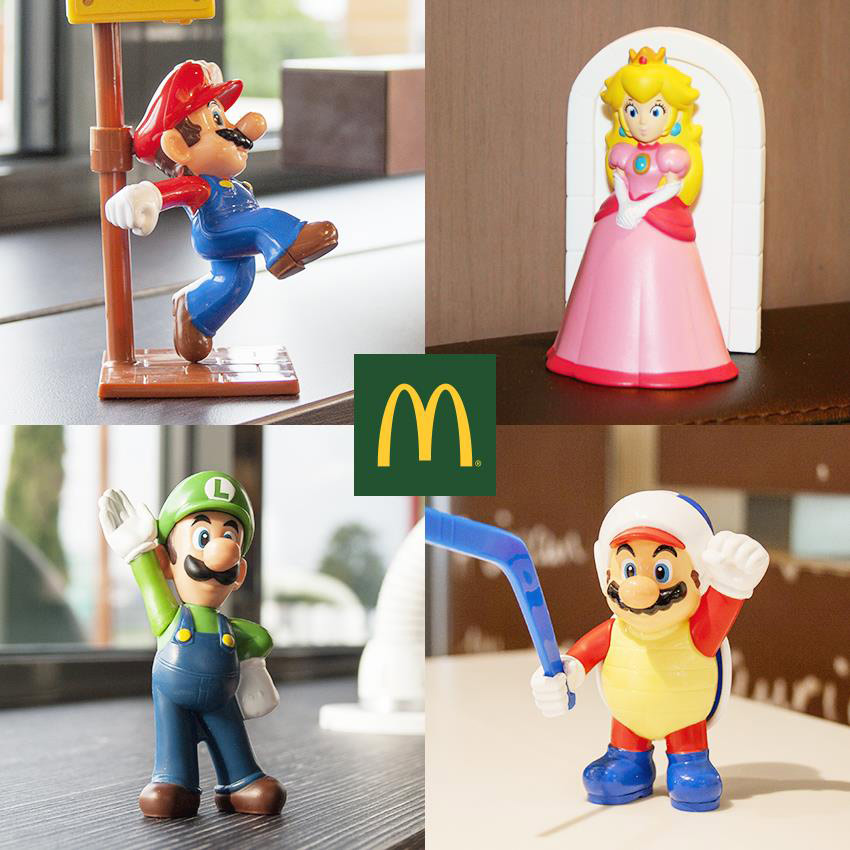 super-mario-happy-meal-2015