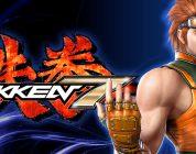 TEKKEN 7: faccia a faccia con la versione Arcade