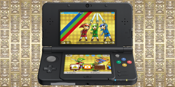 the-legend-of-zeld-tri-force-heroes-tema-gratuito