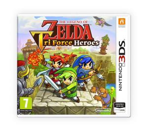 the-legend-of-zelda-tri-force-heroes-recensione-boxart