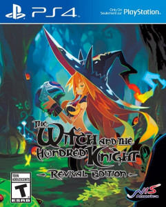 the-witch-and-the-hundred-knight-revival-edition-boxart