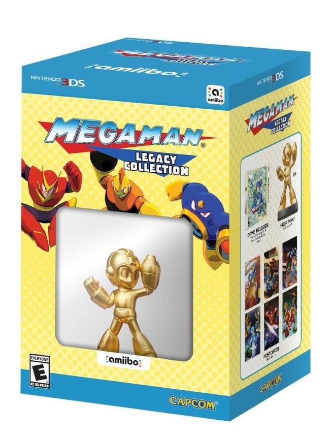 Megaman_Collector_USA