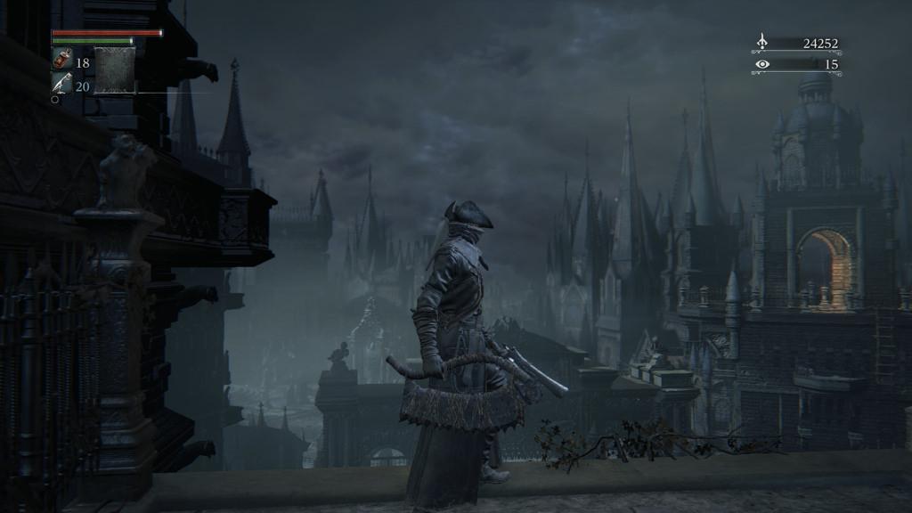 bloodborne-the-old-hunter-come-accedere-all-espansione-01