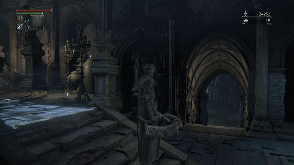bloodborne-the-old-hunter-come-accedere-all-espansione-03