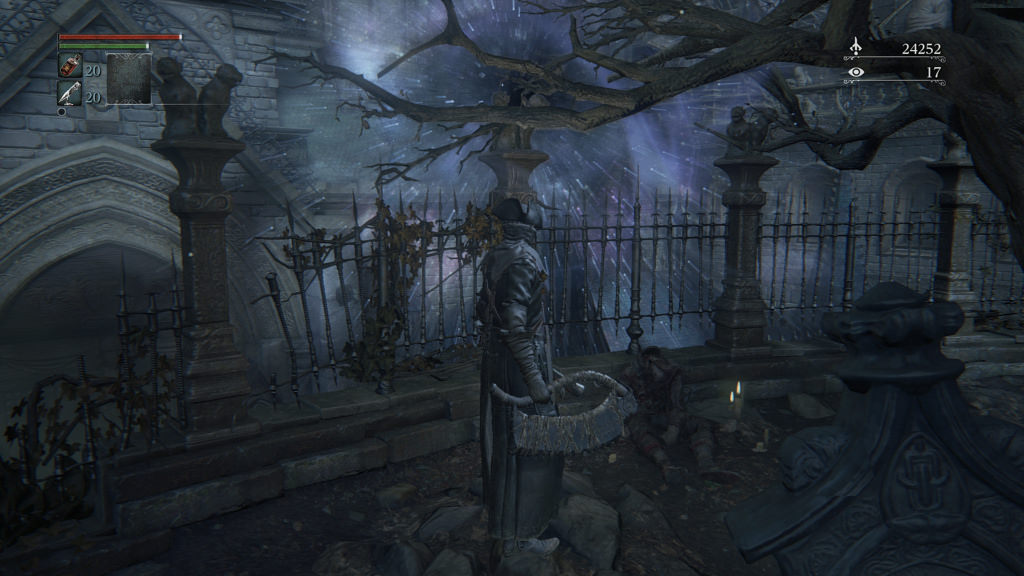 bloodborne-the-old-hunter-come-accedere-all-espansione-04