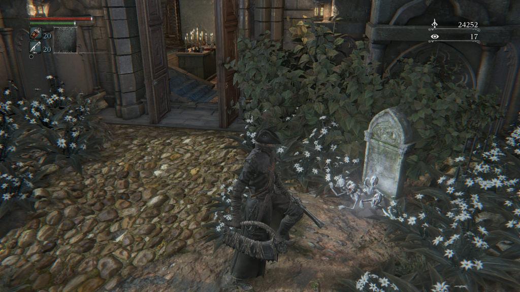 bloodborne-the-old-hunter-come-accedere-all-espansione-05