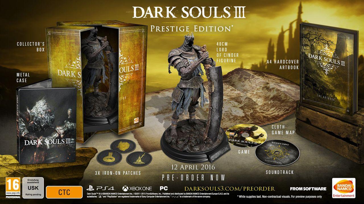 dark-souls-3-02