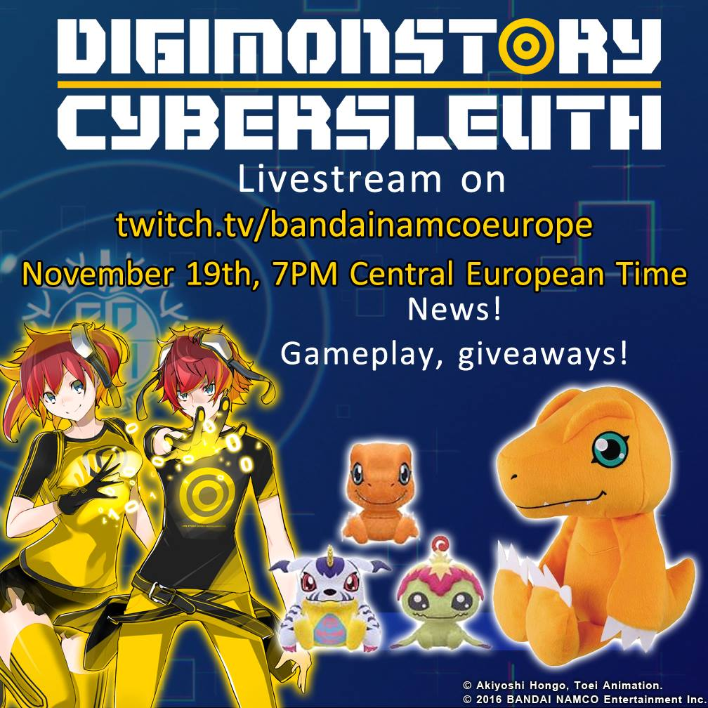 digimon-story-cyber-sleuth-nuovo-livestream-giveaway