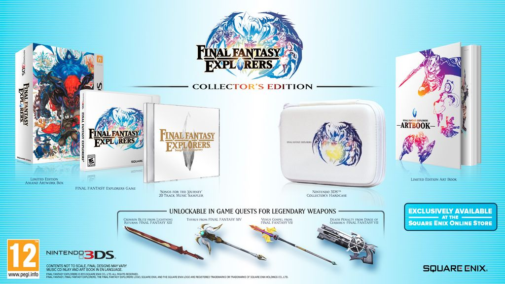final-fantasy-explorers-limited-edition