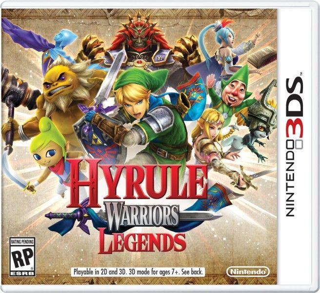 hyrule-warriors-legends-01