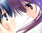 Little Busters e Tomoyo After saranno localizzate in lingua inglese