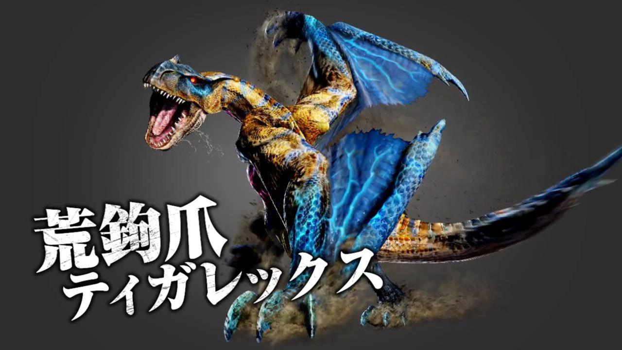 monster-hunter-x-01