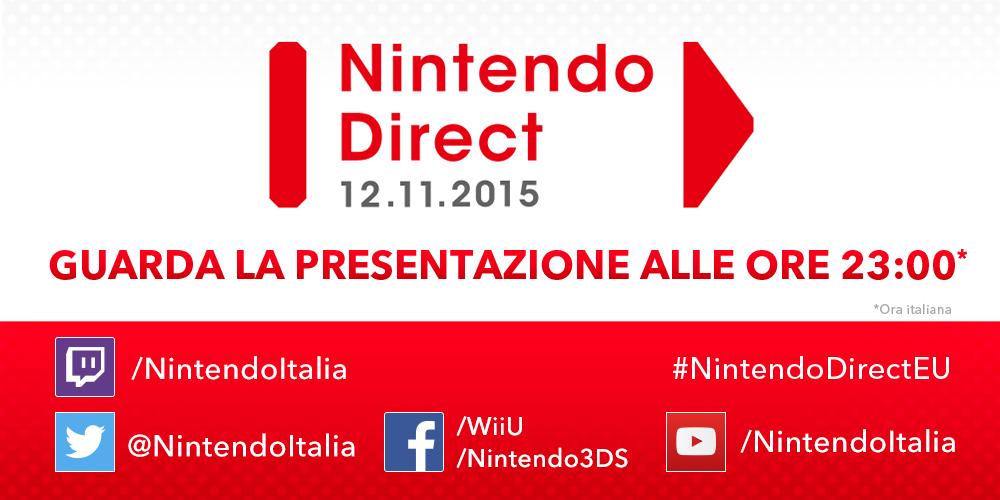 nintendo-direct-12-11-15