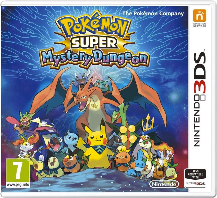 pokemon-super-mystery-dungeon-boxart-europe