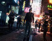 Resident Evil 6 potrebbe arrivare su PlayStation 4