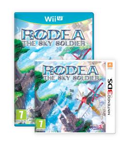 rodea-the-sky-soldier-recensione-boxart