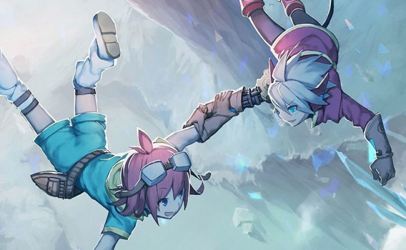 Rodea the Sky Soldier – Recensione