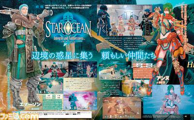 star-ocean-integrity-and-faithlessness-famitsu