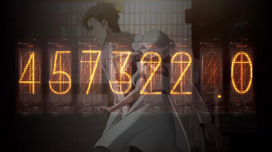 steins-gate-0-countdown