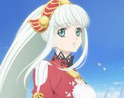 Addio a Miyu Matsuki, voce di Lailah in Tales of Zestiria