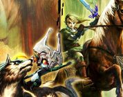 The Legend of Zelda: Twilight Princess, tema in arrivo sui 3DS giapponesi