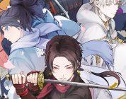 Famitsu: i 10 adattamenti Musou maggiormente desiderati dai fan