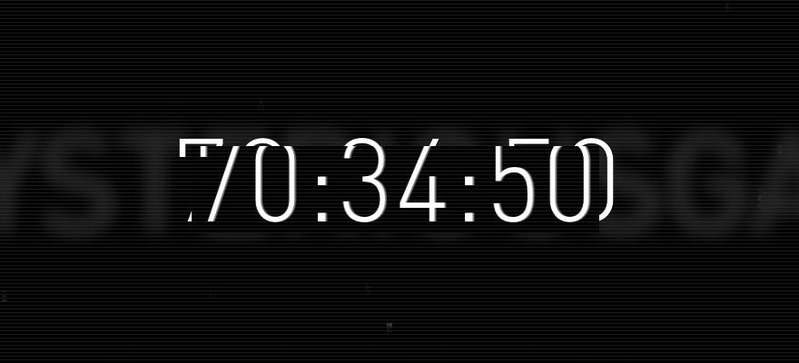 bandai-namco-countdown-cover-dicembre
