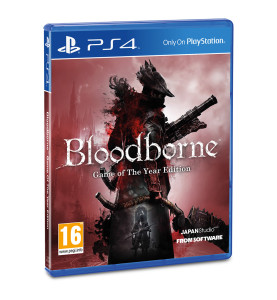 bloodborne-the-old-hunters-recensione-boxart