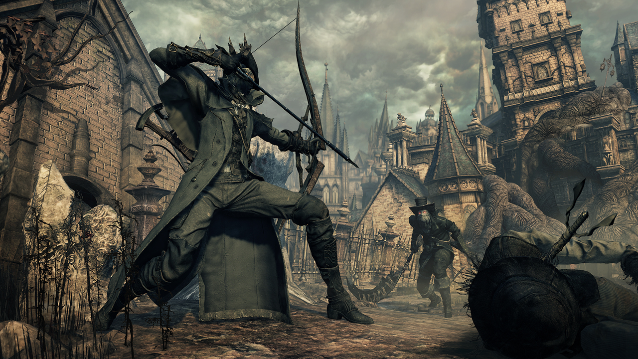 bloodborne-the-old-hunters-recensione-screenshot-04