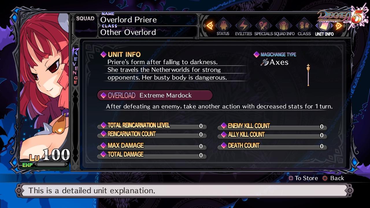 disgaea-5-alliance-of-vengeance-season-pass-screenshot-05