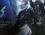 FINAL FANTASY XIV: l'arena PvP The Feast viene inaugurata oggi
