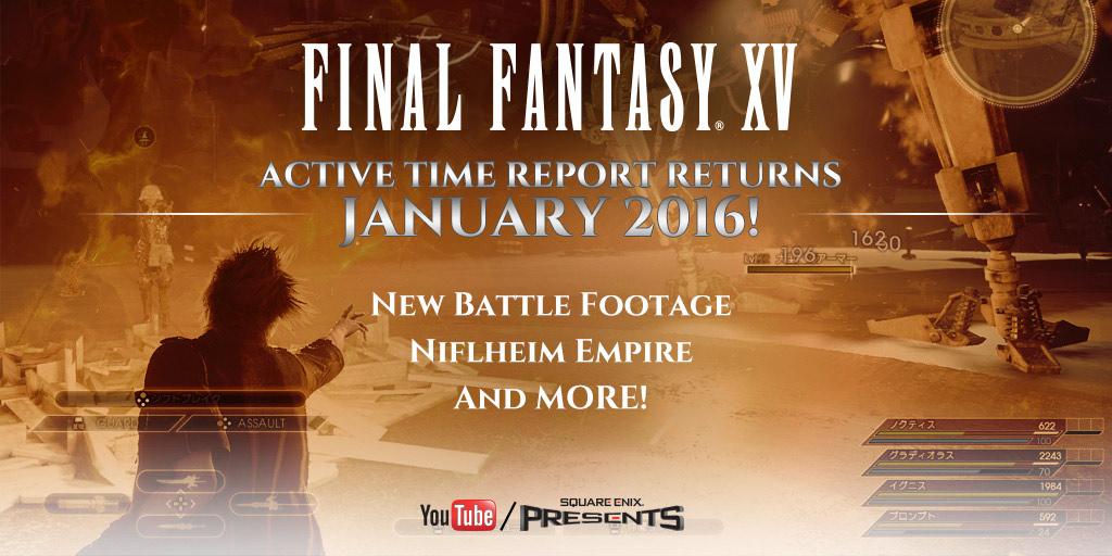 final-fantasy-xv-active-time-report-gennaio-2016