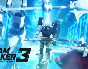 Gundam Breaker 3: nuove immagini per le unità Super Deformed