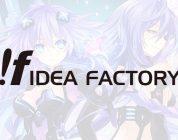 Idea Factory: niente più localizzazioni di titoli che richiederanno censure