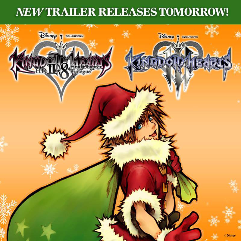 kingdom-hearts-3-new-trailer