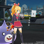megatagdimension-blanc-neptune-vs-zombies-03