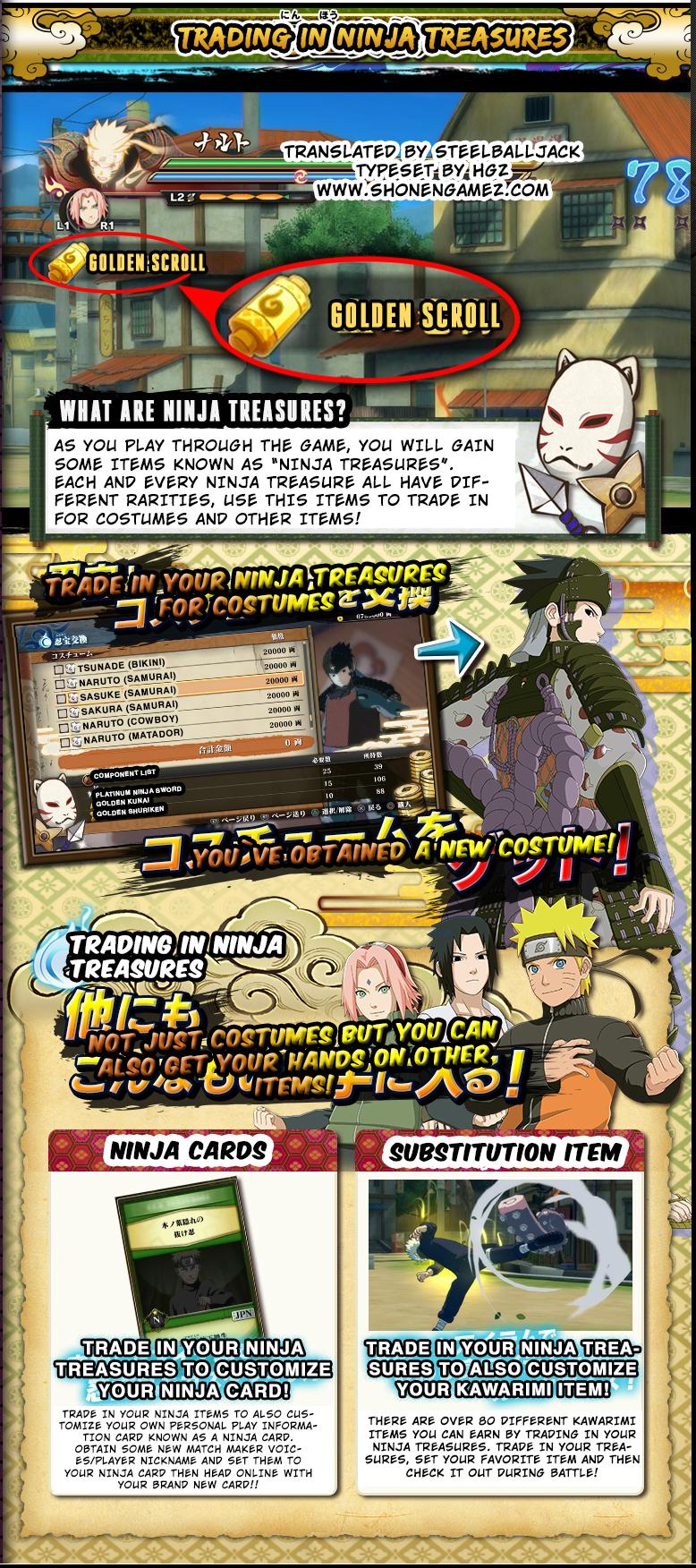 naruto-ultimate-ninja-storm-4-dettagli-tesori-01