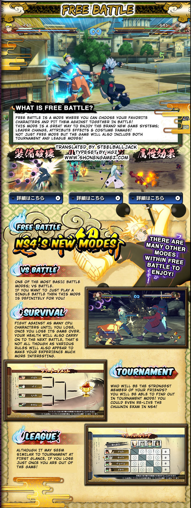 naruto-ultimate-ninja-storm-4-dettagli-tesori-02