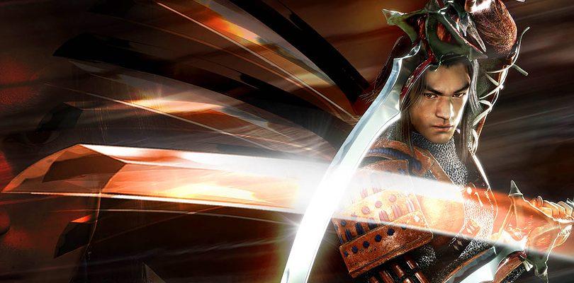 CAPCOM registra un nuovo trademark per Onimusha