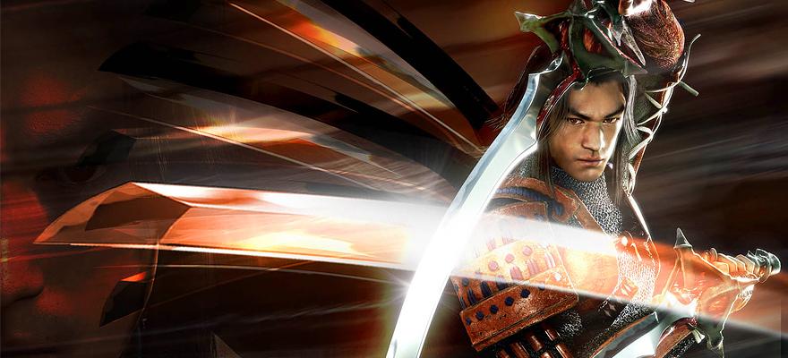 Onimusha rientra nei piani futuri di capcom akiba gamers for Nei piani domestici di terra