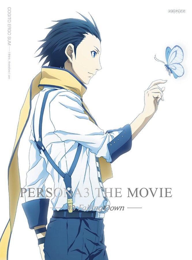 persona-3-the-movie-4-winter-of-rebirth-key-visual-04