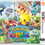 pokemon-rumble-world-boxart