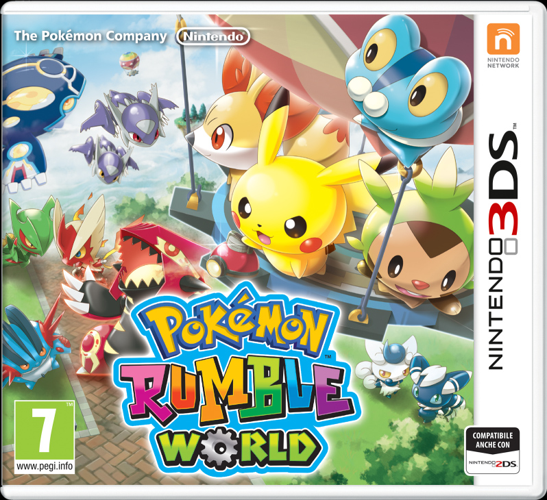 pokemon-rumble-world-boxart