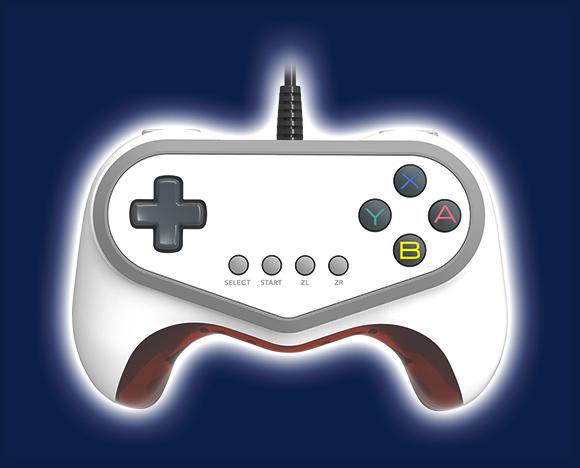pokken-tournament-controller-wii-u