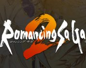 Romancing SaGa 2 arriva in occidente su smartphone