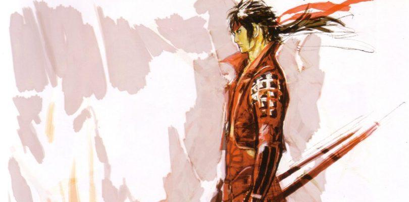 Sengoku BASARA: Sanada Yukimura-Den in arrivo su PS4 e PS3