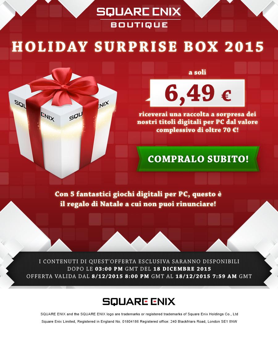 square-enix-holiday-box-2015