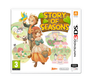 story-of-seasons-recensione-boxart