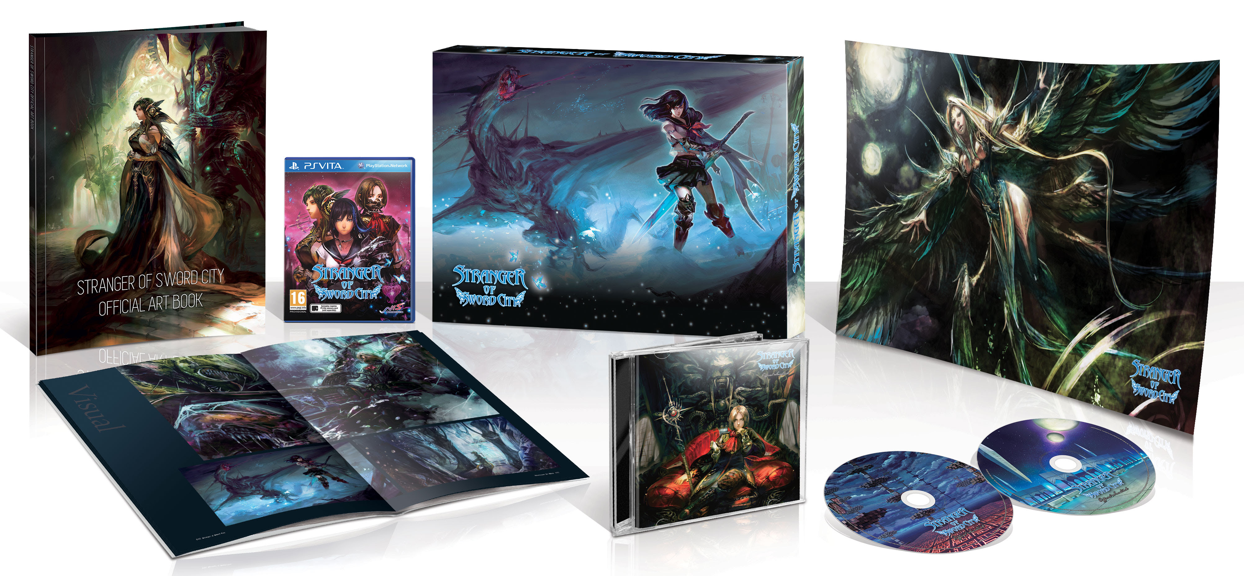 stranger-of-sword-city-limited-edition-europea